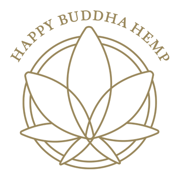 Happy Buddha Hemp