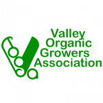 Valley-Organic-Growers-Association