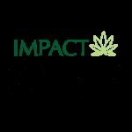 impact-cbd