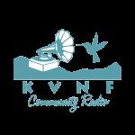 kvnf-community-radio