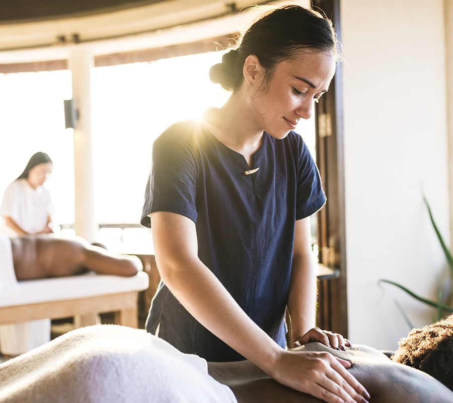 CBD Products For Massage Therapists | Wholesale Discounts